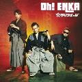 Oh! ENKA [CD+DVD]