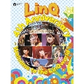LinQ 4th Anniversary ~ Welcome to the LinQworld !! ~