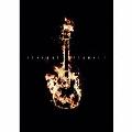 eternal flames [CD+DVD+スコアブック+写真集]<初回生産限定盤>