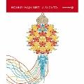 MONKEY MAJIK BEST -A.RI.GA.TO- [3CD+DVD]