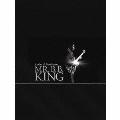ミスター・B.B.キング [4CD+ブックレット]<限定盤>