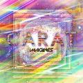 IMAGINES [CD+DVD]<初回生産限定盤>