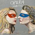 OPERA<完全生産限定盤>