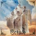 Octave [Blu-spec CD2+DVD]<完全生産限定盤>