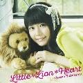Little*Lion*Heart<通常盤>