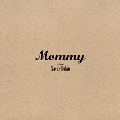 Mommy/マミー [Blu-ray Disc+DVD]<完全数量限定豪華版>