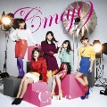 ℃maj9 [CD+Blu-ray Disc]<初回生産限定盤B>