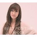 BEST POSITIVE [CD+DVD]