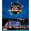 THE IDOLM@STER MILLION LIVE! 2ndLIVE ENJOY H@RMONY!! LIVE Blu-ray DAY2