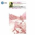 シベリウス:交響曲 第1番 組曲「ペレアスとメリザンド」(抜粋)