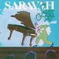 サラヴァ・ジャズ