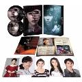 劇場霊 プレミアム・エディション [Blu-ray Disc+DVD]