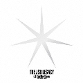 THE JSB LEGACY [CD+2Blu-ray Disc+フォトブック]<初回生産限定盤>
