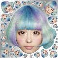 KPP BEST [3CD+DVD]<初回限定盤>
