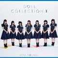 DOLL COLLECTION II<通常盤>