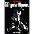ハリウッド ギャング映画傑作選 DVD-BOX Vol.1[BWDM-1074][DVD] 製品画像