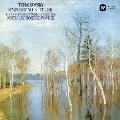 チャイコフスキー:交響曲 第3番 「ポーランド」