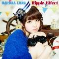 Ripple Effect<通常盤>