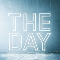 THE DAY<通常盤>