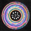 デイ・オブ・ザ・デッド [5CD+Tシャツ:Lサイズ]<完全生産限定盤>