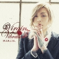 Virgin Vibration [CD+DVD]<初回限定盤A>