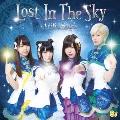 Lost In The Sky<通常盤D>