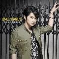 ONE CHANCE [CD+DVD]<初回限定盤B>