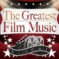 The Greatest Film Music