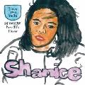 アイ・ラヴ・ユア・スマイル(DJ HASEBE Pure 90's Flavor) c/w アイ・ラヴ・ユア・スマイル(DJ HASEBE Pure 90's Flavor Instrumental)<初回限定盤>