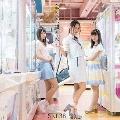 金の愛、銀の愛 [CD+DVD]<通常盤/Type-A>