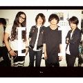 Swan [CD+DVD]<初回限定盤>