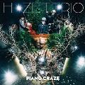 PIANO CRAZE (EXCITING FLIGHT盤)