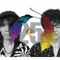 25 [CD+DVD]