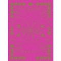 SONGBOOK あまのじゃく [CD+15周年記念本]<豪華完全生産限定盤>