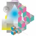 アシンメトリ e.p. [CD+DVD]<初回生産限定盤>