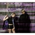 Violet Cry [CD+Blu-ray Disc]<初回生産限定盤A>
