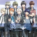 NORN9 ノルン+ノネット Vocal Collection