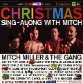 ミッチと歌おう!クリスマス (エクスパンデッド・エディション)