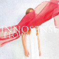INNOSENSE [CD+DVD]<初回生産限定盤>