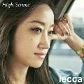 High Street [スマプラ付]