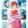CUTIE HONEY -TEARS- 豪華版 [Blu-ray Disc+DVD]