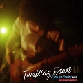 Tumbling Down Vintage Vault vol.4<限定盤>