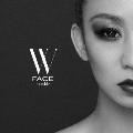 W FACE~outside~ [CD+Blu-ray Disc+スマプラ付]