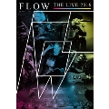 FLOW THE LIVE 2016