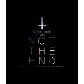 NIGHTMARE FINAL「NOT THE END」2016.11.23 @ TOKYO METROPOLITAN GYMNASIUM<通常版>