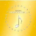 PLAYZONE '11 SONG & DANC'N. オリジナル・サウンドトラック