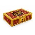 スナックワールド DVD-BOX Vol.1<初回生産限定版>