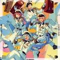 あんさんぶるスターズ! ユニットソングCD 3rd vol.03 fine