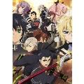 終わりのセラフ名古屋決戦編Blu-ray BOX<初回限定生産版>