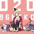 O2O [2CD+オリジナルラバーストラップ]<初回生産限定盤>